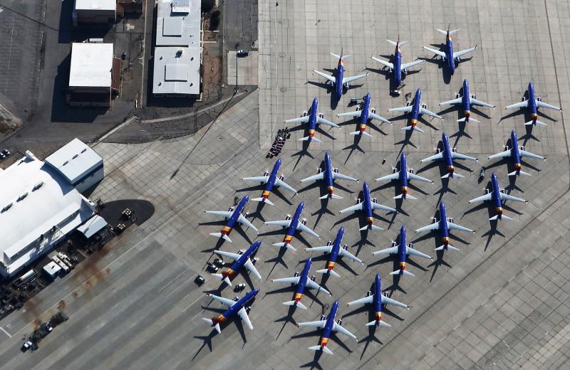 Ле Бурже — 2019: авиапром в условиях новой публичности