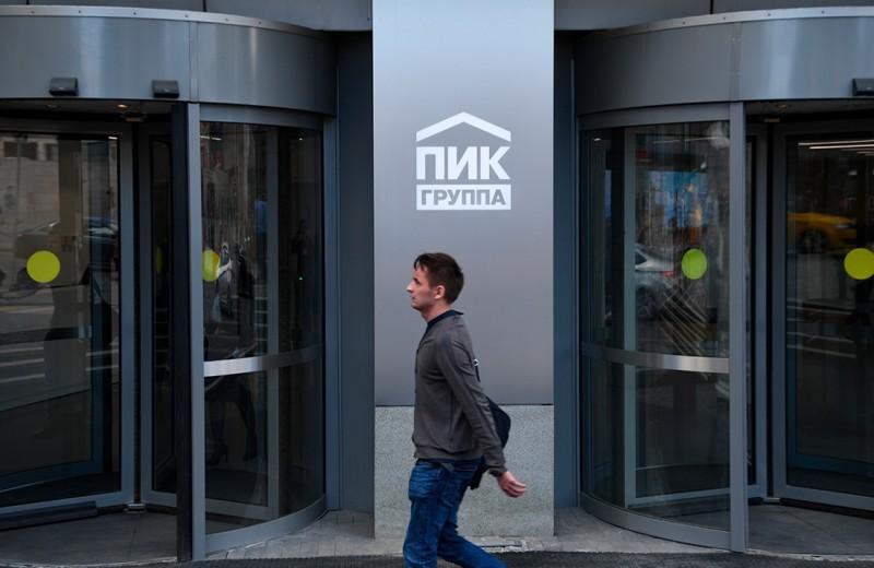 ВТБ рассчитал часы ПИК