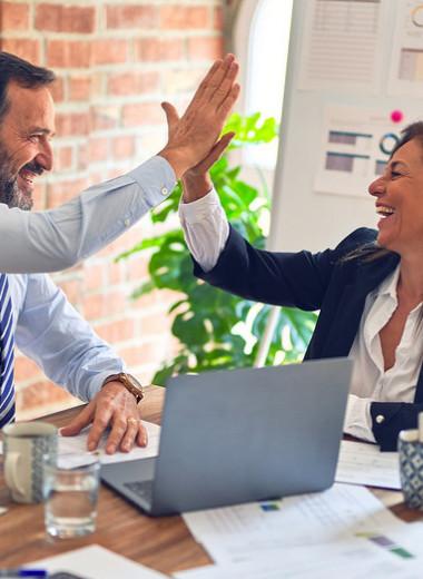 Бизнесмены назвали 6ошибок, которые никогда несовершают успешные люди