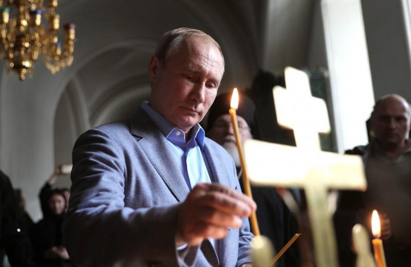 Госкапитализм вместо олигархов. Что произошло с экономикой за двадцатилетку Путина
