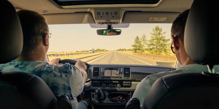Каршеринг для новичков: что делать, когда есть права, но нет машины