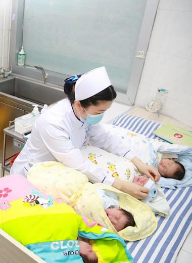 Третий лишний: почему Китаю давно стоило смягчить контроль над рождаемостью