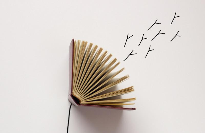 Сила слова: 10 нобелевских речей писателей-гуманистов