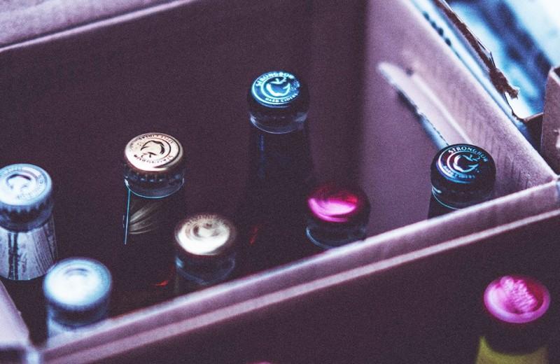 Онлайн-торговля алкоголем: почему нельзя медлить