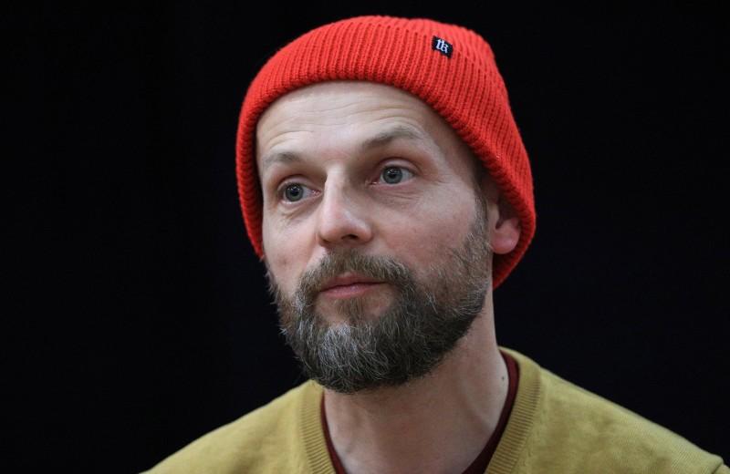 Драма на экране: зачем Александр Мамут и Иван Вырыпаев запускают онлайн-театр