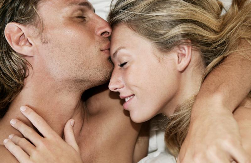 Правило «один раз в неделю»: как превратить новые отношения в настоящую любовь