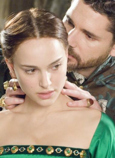 Как соблазнить любую девушку: 7 жестких советов, которые лучше пикапа
