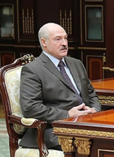 Как миллиардер Гуцериев стал «другом» Лукашенко и чем это ему грозит