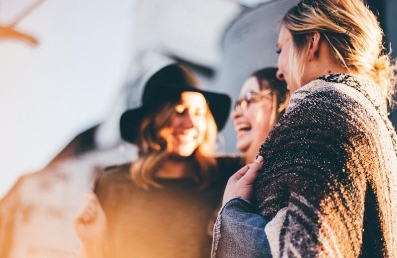 7 вопросов, которые нас раздражают (и как на них реагировать)