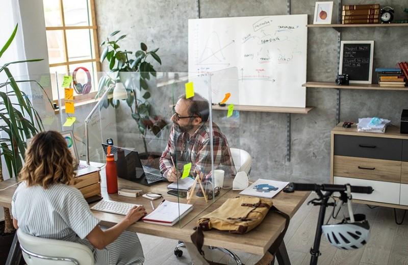 Семечки не работают: как мотивировать сотрудников после окончания карантина