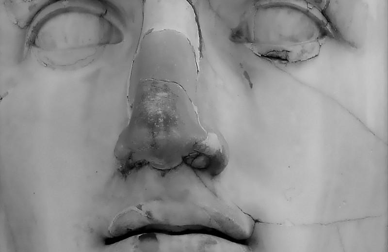 Может ли человек почувствовать запах без носа