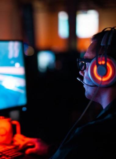 Какой монитор выбрать для игр: советы и рейтинг 2019