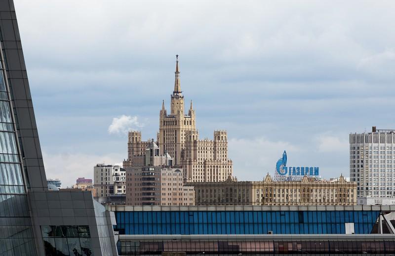 «Газпром» подорожал до максимума с 2008 года. Что произошло и продолжится ли рост?