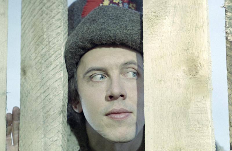 Не только «Золушка»: главная сказочница советского кино Надежда Кошеверова