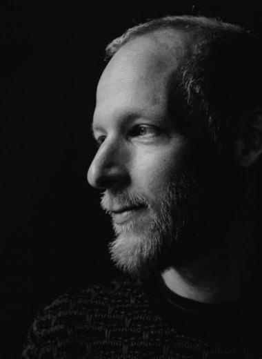 Борис Брейча: «Через мою музыку можно понять, что творится в моей душе»