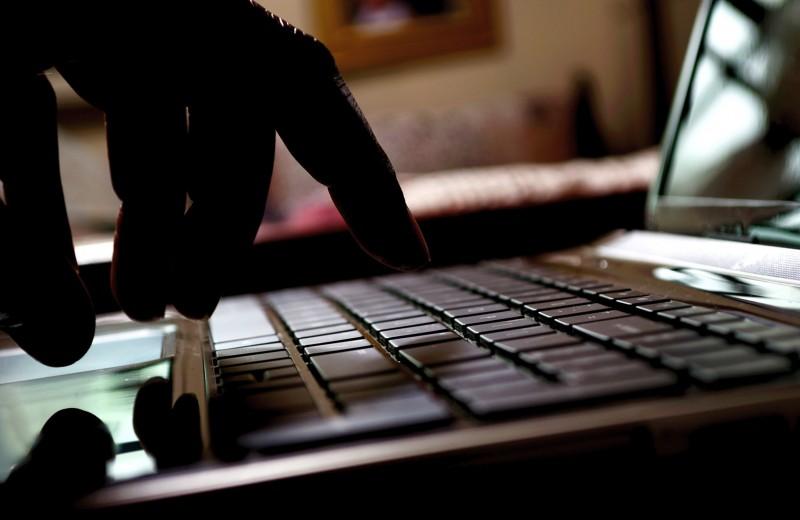 Конец пиратской эпохи: нелегальный контент уходит из интернета