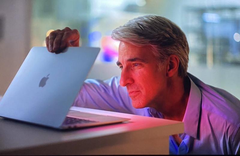 Apple обвинили в слежке за пользователями. Разбираемся, как этого избежать