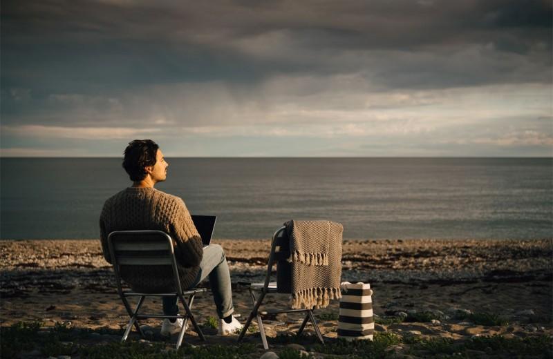 Как найти, завоевать и удержать крутого фрилансера