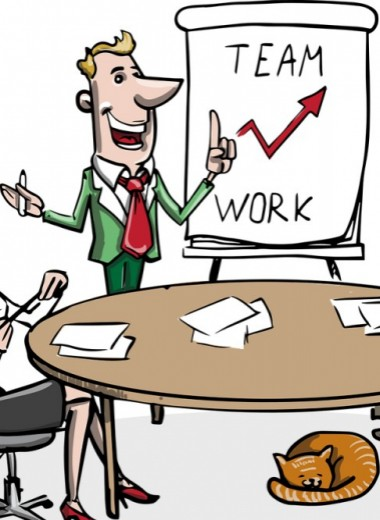 Как никогда не стоит обсуждать зарплату с работодателем? 9 фатальных ошибок