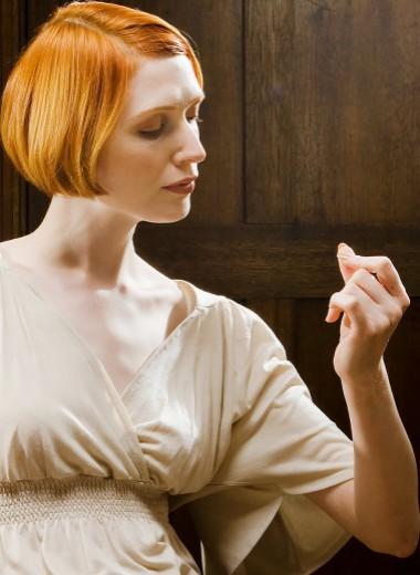 Спасите мои ногти! Почему сильно слоятся ногти и как их вылечить