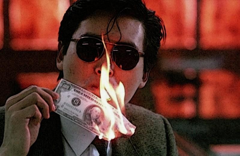 11 привычек, которые надо развить в 20 лет, чтобы стать миллионером к 30 годам