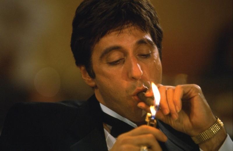 Как правильно курить сигару: понятный гид и главные нюансы