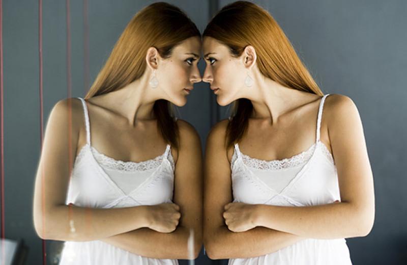 Нырок в глубину: зачем нужен самоанализ