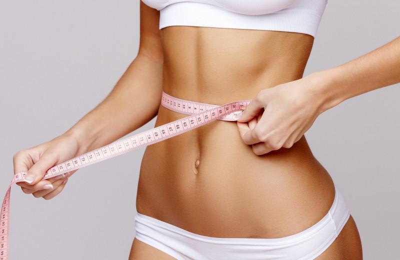 10 кг за месяц, но какой ценой! Что такое ХГЧ-диета и надо ли на ней худеть