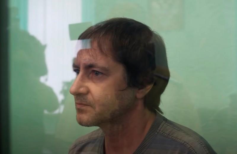 Люмпены всегда на грани.Последний русский анархист о мертвых крысах в камере и обездоленной жизни на воле