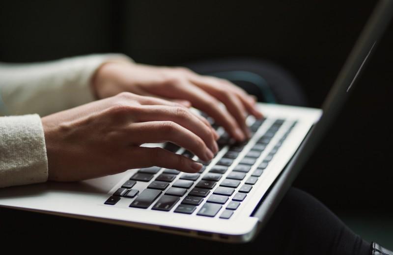 Как распознать самые популярные уловки интернет-мошенников