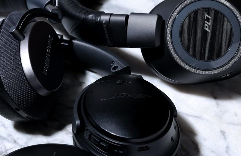 Уши востро: как подобрать подходящие наушники
