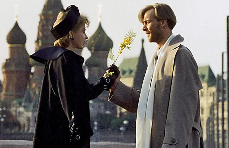 18 смертей и дух вдовы Булгакова: проклятие фильма «Мастер и Маргарита»