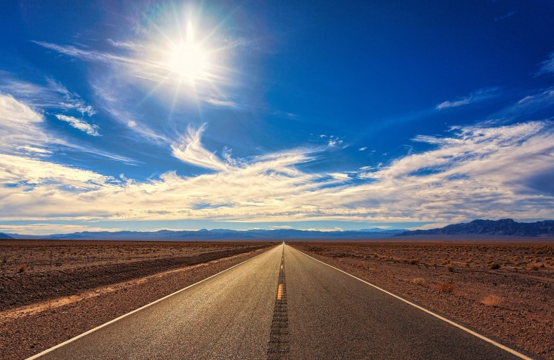 6 вещей, которые нужно срочно прятать от жары