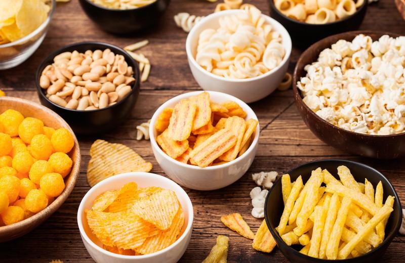Не переплачивай! 10 готовых блюд, которые пора перестать покупать