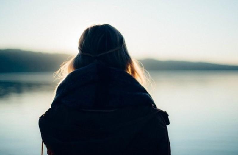На что опереться в переживании горя: 8 столпов силы
