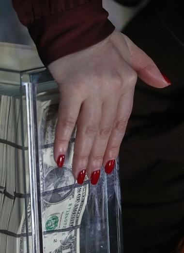 Доходное место: в каких странах менее рискованно вкладывать деньги