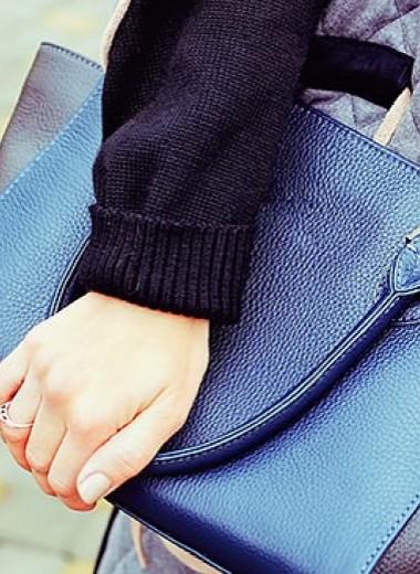Как удлинить рукава, чтобы было тепло и стильно
