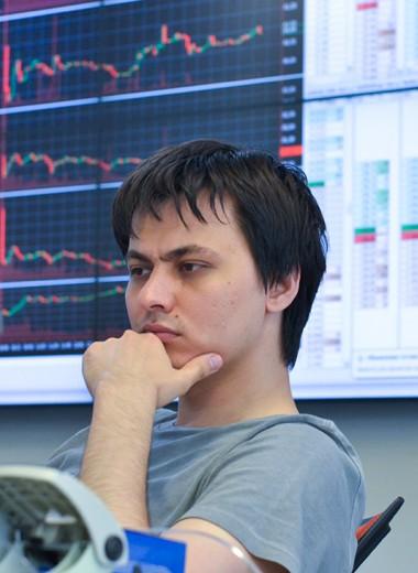 Особая защищенность оценена в 50 тыс. рублей