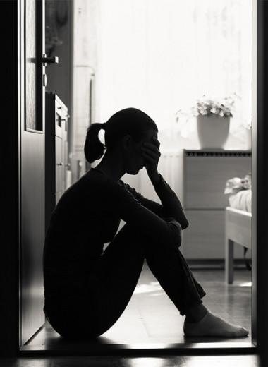 Вечный конфуз: как отчужденность перерастает в хронический стыд