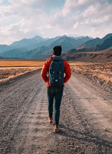 5 способов сбросить вес с помощью ходьбы (кроссфитом заниматься не обязательно)