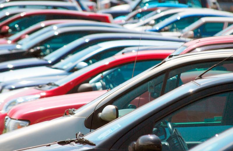 Ненадежные автомобили на вторичке. Антирейтинг экспертов
