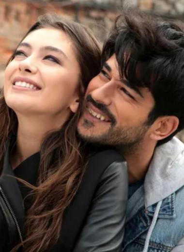 Семейные тайны и фиктивные браки: главные стереотипы турецких сериалов