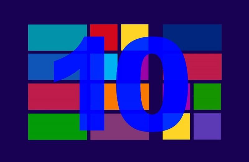 Cкрытые функции в Windows 10: как их найти и активировать?
