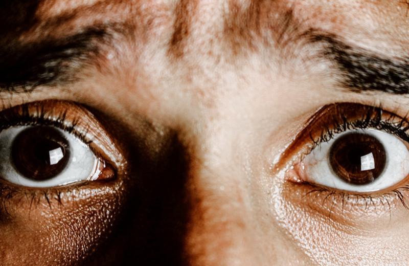 Паническая атака: симптомы испособы справиться сприступом сильного страха