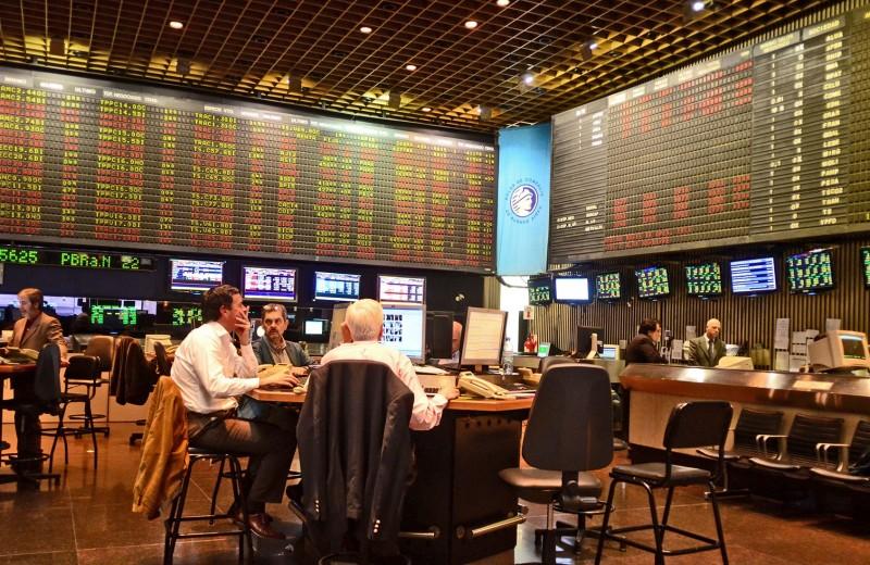 Период стресса: какие облигации развивающихся стран купить во время кризиса
