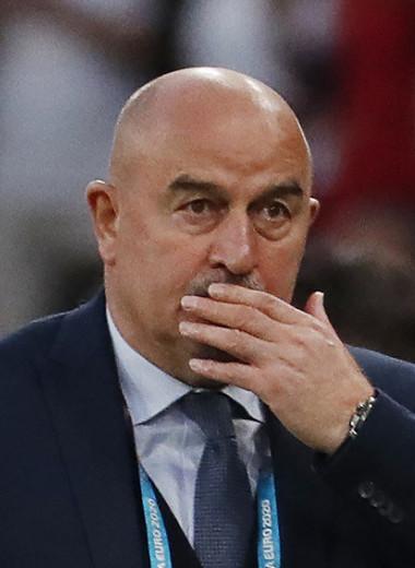 На это уйдет 10-15 лет: как новый тренер сборной может изменить российский футбол