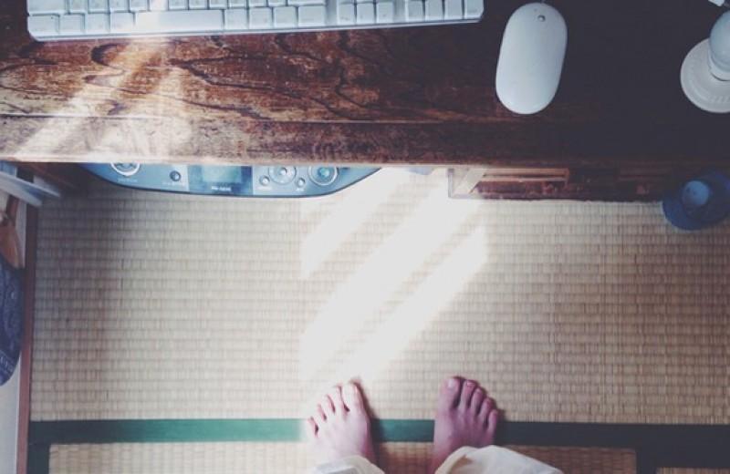 Икигай: 5 принципов счастья по-японски