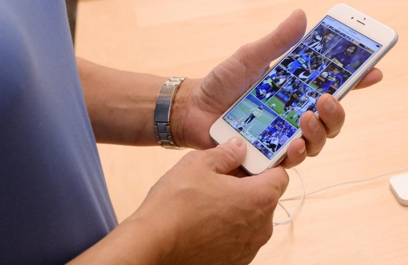 Стоит ли блокировать украденные телефоны по IMEI