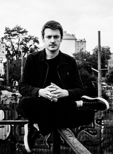 Илья Найшуллер — о музыке, кино, экологии и о том, почему он — супер