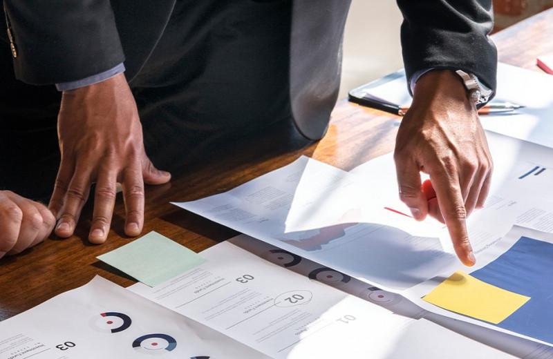 Как поднять конверсию продаж в бизнесе